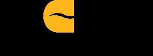 cb-logo-300x110